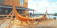 200px-Nachbau_Wikingerschiff_Roskilde