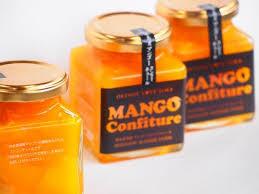 mangoconfe