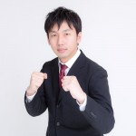 -shared-img-thumb-OOK92_tatakausarari-man20131223_TP_V