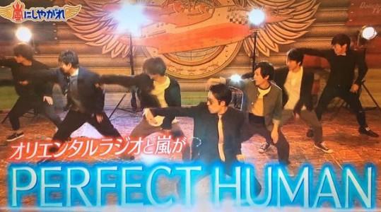 arashi-perfect