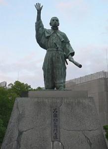 sukezaemon