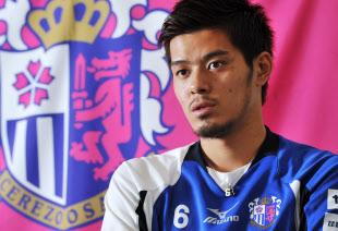 hotaru-soccer-ohsaka