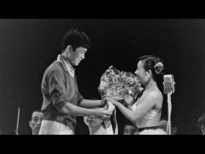 ishiharayujiro-misorahibari