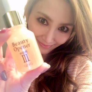 beauty13